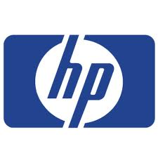 HP Printer Cartridges Tasmania