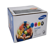 Samsung Printer Cartridges Tasmania
